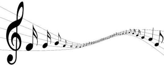 Musiikin voima kantaa kriisien yli
