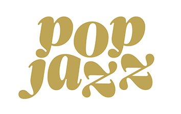 Logo_RGB_Kulta