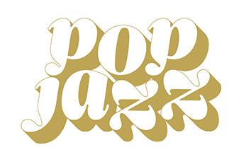 Logo_RGB_valkokulta